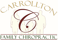 Carrollton Family Chiropractic